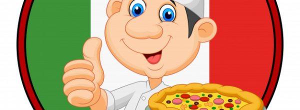 cuoco-unico-del-fumetto-che-tiene-una-pizza-e-dare-pollici-in-su_29190-2293